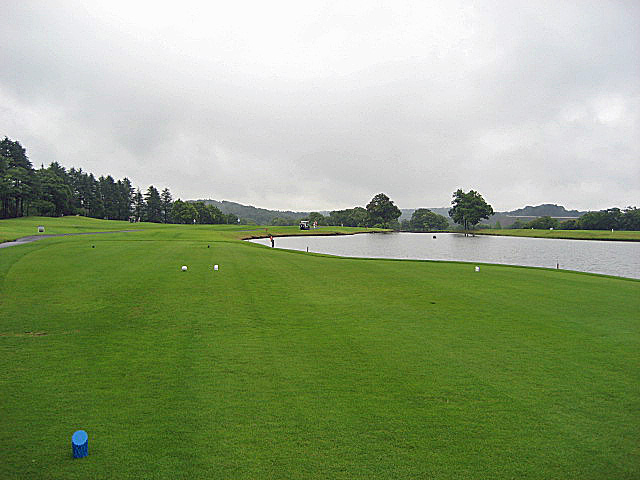 THE LAKES NO5-1