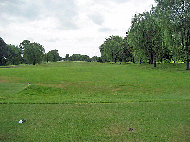 CLEARVIEW GC NO2-1