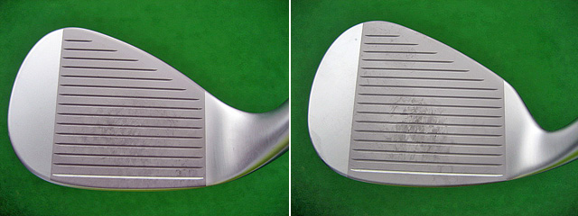 PING GLIDE FACE