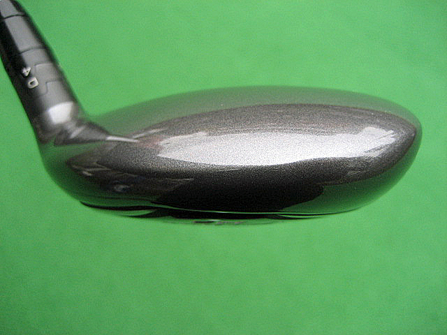 TITLEIST 816H2 BACK