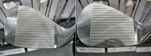 2016JGF RC WEDGE FACE