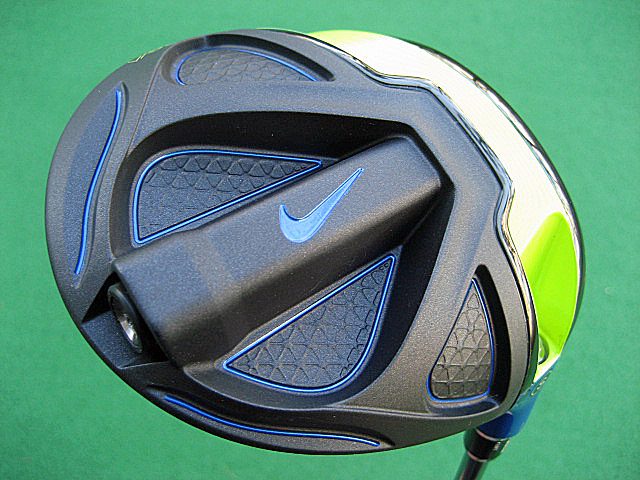 NIKE VAPOR FLY FLEX DR SOLE