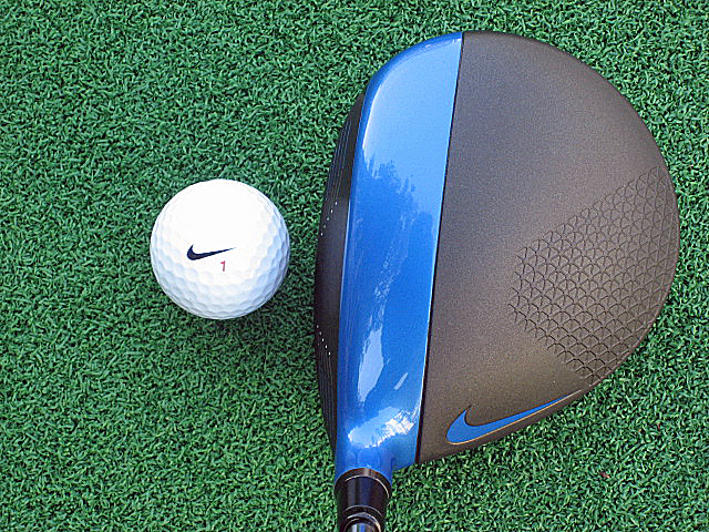 NIKE VAPOR FLY FLEX DR TOP