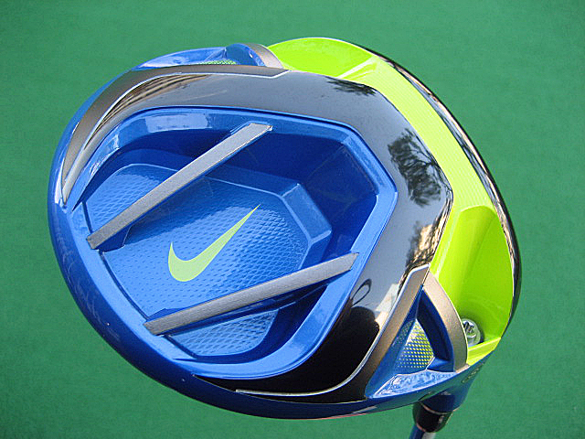 NIKE VAPOR FLY PRO DR SOLE