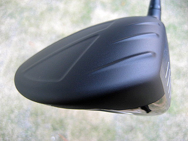 PING G DR LSTEC SIDE