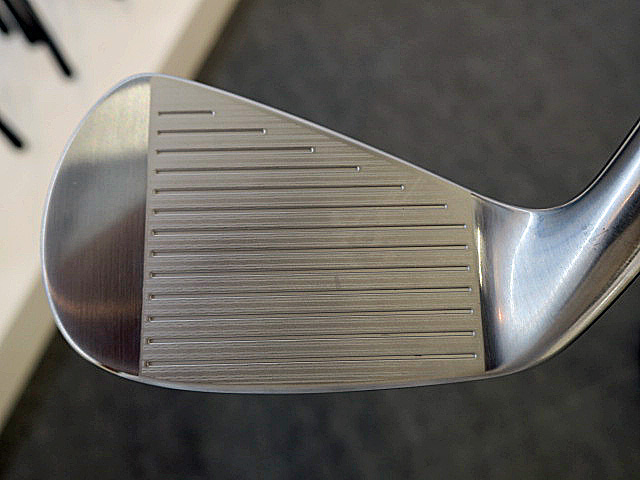 PC DL SRIXON Z965 IRON FACE