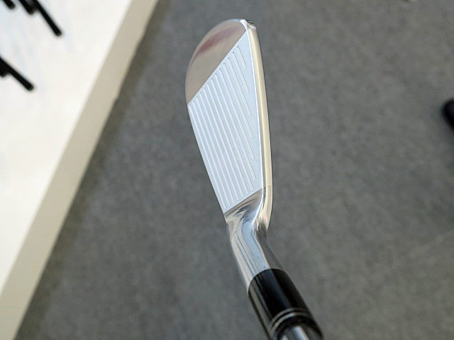 PC DL SRIXON Z965 IRON TOP